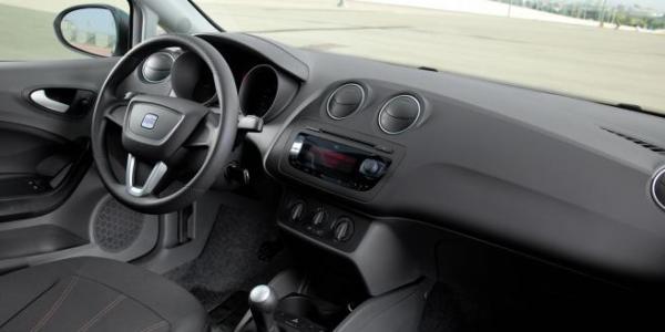 seat-ibiza-ecomotive-test-6