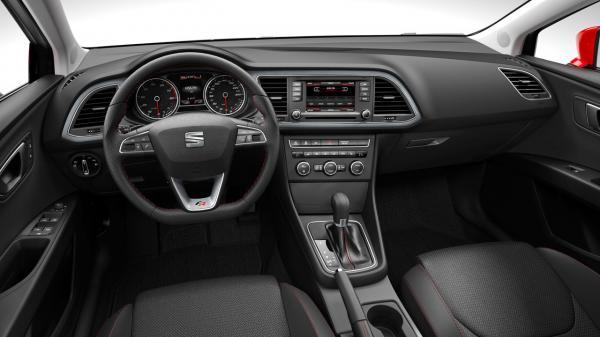 nuova-seat-leon-prezzi-6