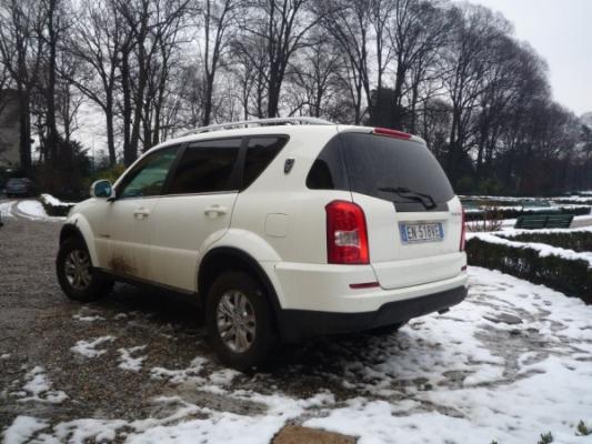 ssangyong-rexton-w-test-drive-3