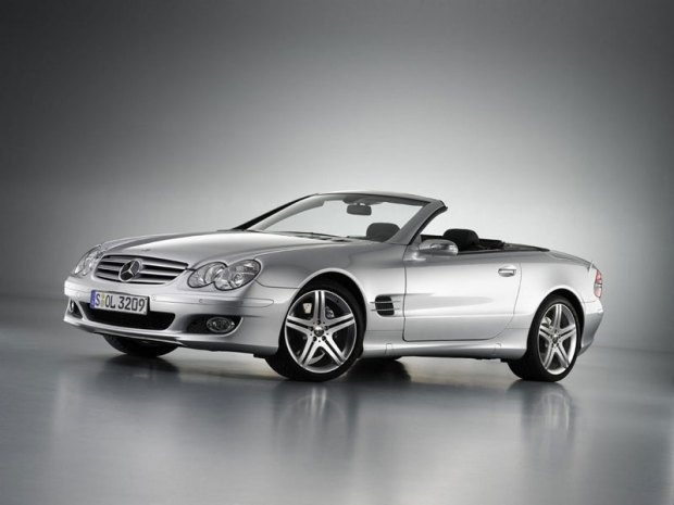mercedes-sl-superbollo
