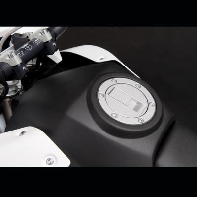 track-diesel-t-800-cdi-2013-3