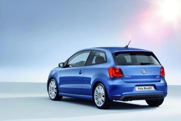 nuova-volkswagen-polo-bluegt-3