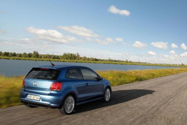 nuova-volkswagen-polo-bluegt