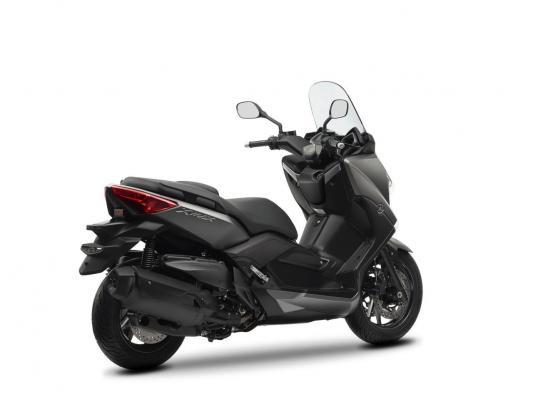 yamaha-x-max-400-2013-1