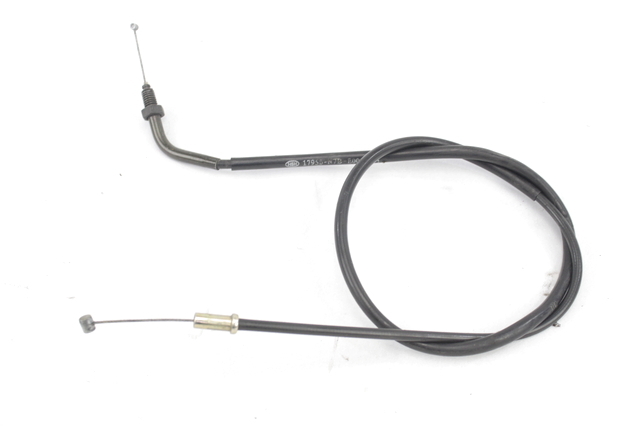 Sym XS 125 Cable Alambre Acelerador 07-16 Válvula