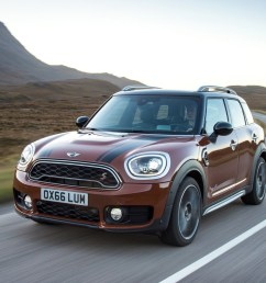 home articles maintenance and technical info 1st generation mini [ 1600 x 1075 Pixel ]
