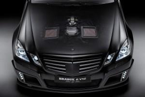 Brabus-EV12 (3)