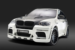 Hamann-Flash-Evo-M-(cover)