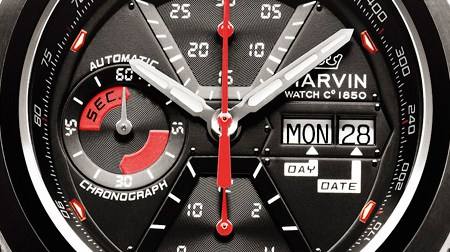 Marvin-Watches-LOEB-(cover)