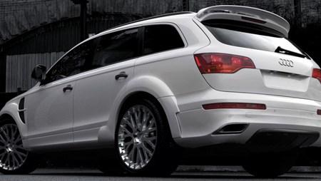 Project-Kahn-Audi-Q7-(cover)