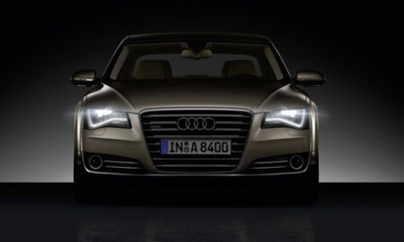 2011-Audi-A8-Cover2