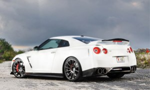 Nissan-GT-R-Specialized-Performance-cover