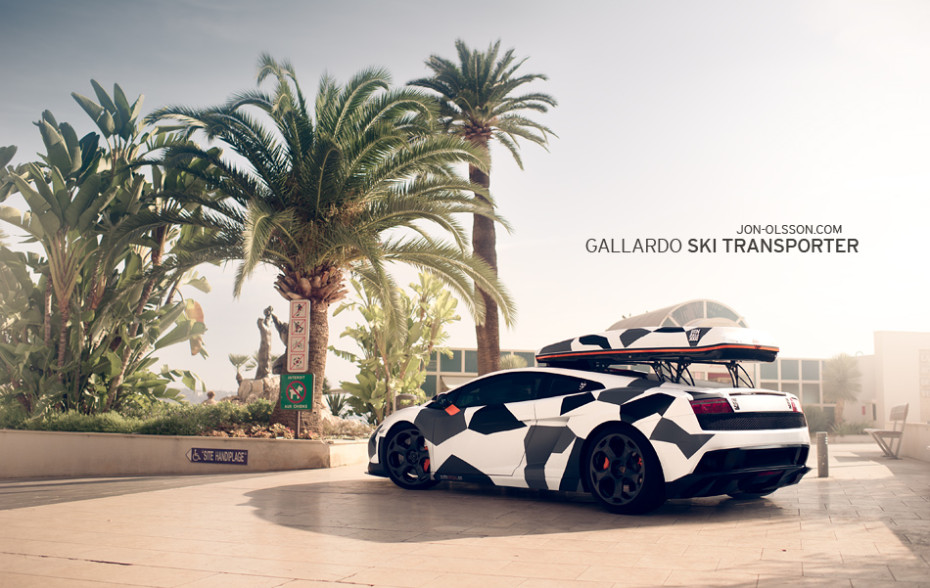 JON-OLSSON-GALLARDO-2011-2012-WINTER-CAMO-SKI-BOX-2