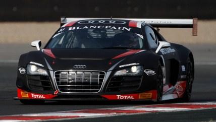 Belgian_Audi_Club_WRT_Audi_R8_LMS_No.32