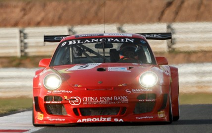 Exim_Bank_Team_China_Porsche_911_GT3_R_No.9
