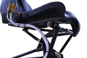 Veraseri Designs Stig Chair
