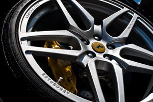 Kahn 599 Wheels