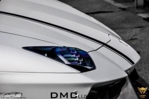 2013-Lamborghini-Aventador-LP900-SV-3 (3)