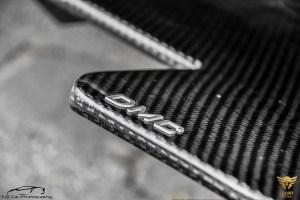 2013-Lamborghini-Aventador-LP900-SV-3 (5)