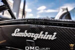 2013-Lamborghini-Aventador-LP900-SV-3 (6)