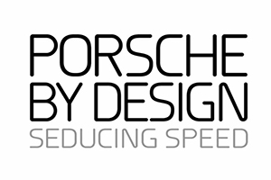 Porsche by Design: Seducing Speed