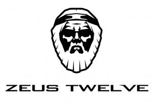 Zeus Twelve
