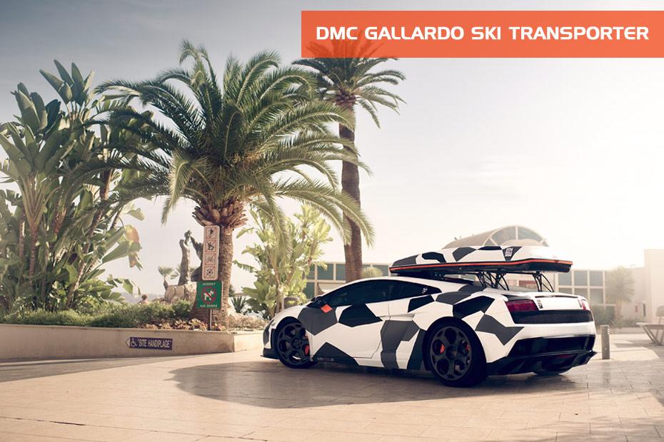 DMC-Gallardo-ski-transporter