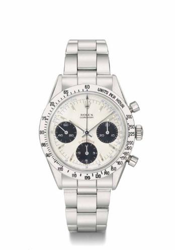 RolexDaytona1963