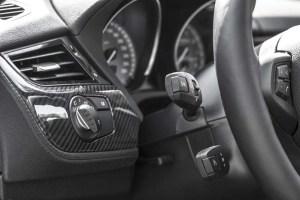 MB Individual Cars BMW Z4