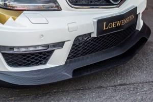 Lowenstein LM63-700 C63 AMG