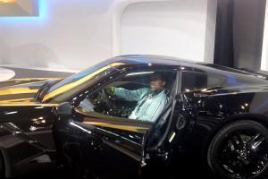 C7 Corvette Stingray 2014 CAS (14)