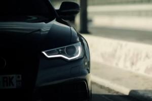 Audi a Quattro Day
