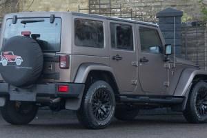 Kahn_Chelsea_Jeep_Wrangler-2