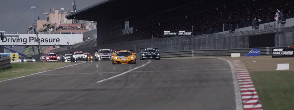 24 Hours Nürburgring