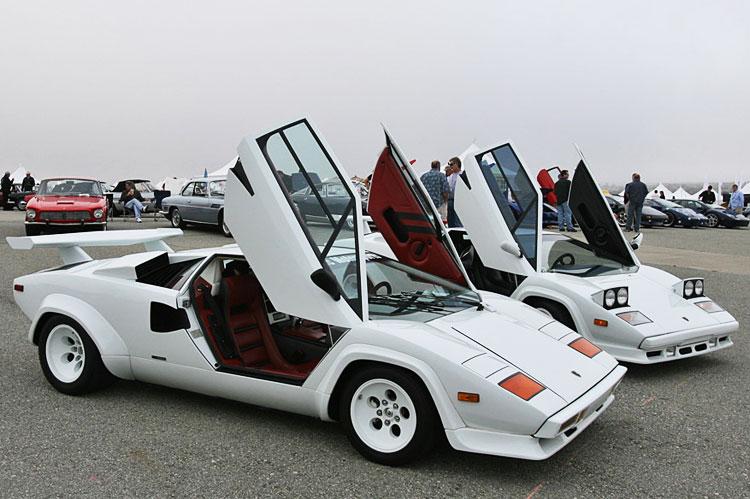 Lamborghini-Countach-LP5000S-QV