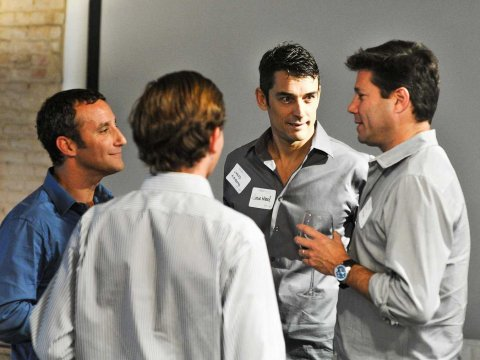 four-guys-talking-networking-1