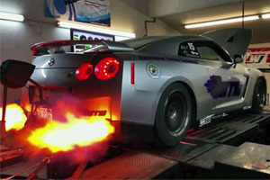 2000whp-GT-R-small