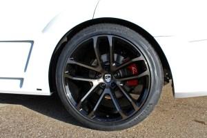 Lumma Design CLR R GT Evo Range Rover