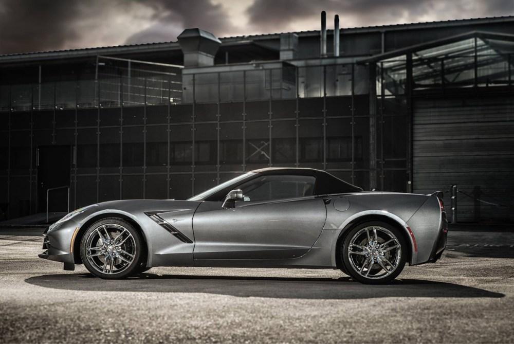 O.CT TUNING _corvette_seitlich