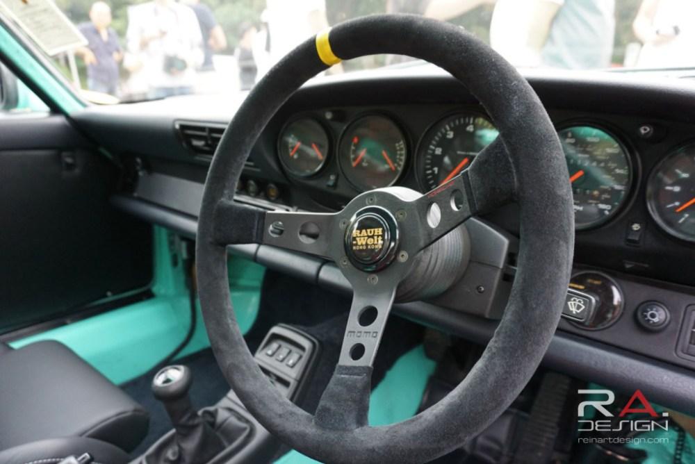 rwb-brixton-forged-wheels-4