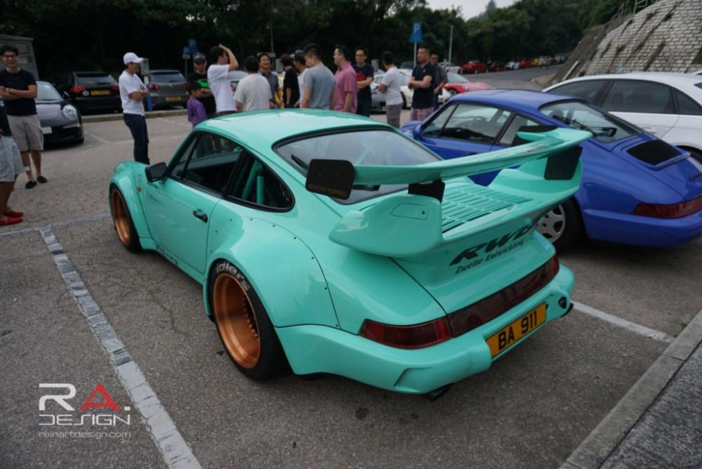 rwb-brixton-forged-wheels-7
