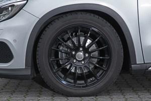 VAETH Mercedes-Benz GLA 200