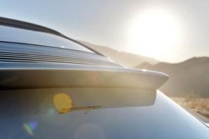Singer Porsche 911 Carrera 2 Virginia  (50)