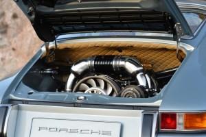 Singer Porsche 911 Carrera 2 Virginia  (59)