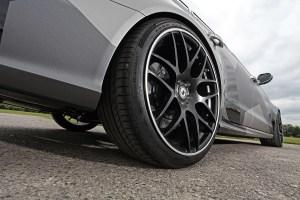 Schmidt Revolution Audi RS 6 Avant