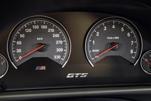 2016 BMW M4 GTS (17)