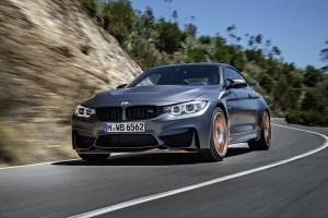 2016 BMW M4 GTS (25)