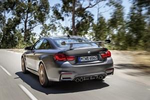 2016 BMW M4 GTS (27)