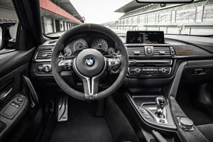 2016 BMW M4 GTS (30)