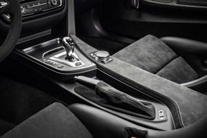 2016 BMW M4 GTS (31)